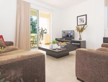 Pernera - Appartement PEORE103