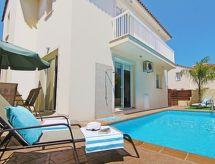 Pernera - Vakantiehuis PEDAP28