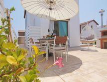 Protaras - Maison de vacances ATLEV24
