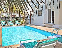 Protaras - Casa de férias PRCAS3