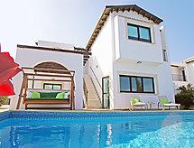 Protaras - Casa de férias CAVANT13