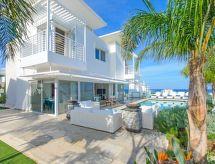 Protaras - Holiday House CAVBLND2