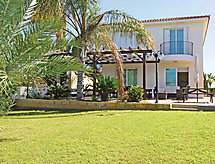 Protaras - Maison de vacances PRMEA22