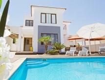 Protaras - Maison de vacances KPPOS18