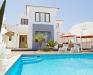 Casa de vacaciones KPPOS18, Protaras, Verano
