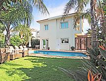 Protaras - Casa de vacaciones CAVKON10
