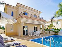 Protaras - Casa de vacaciones KPBWB14