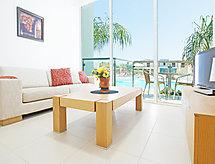 Lejlighed Coralli Spa Resort - Pool View