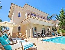 Protaras - Casa de férias KPBWB15