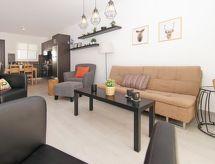Protaras - Apartamento KPMS08