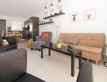 Protaras - Lägenheter KPMS08