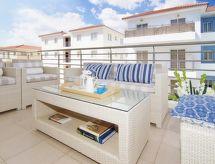Protaras - Apartamento KPMS10