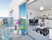 Protaras - Appartement PRCORA308