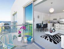 Protaras - Apartamento PRCORA308