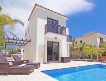 Protaras - Casa de vacaciones KPPOV35