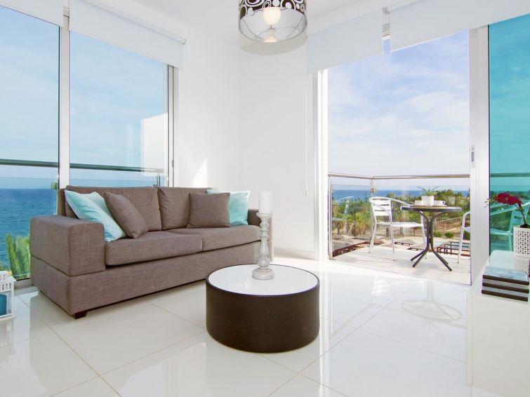 Vakantiehuizen Cyprus INT-CY5313.90.1