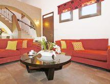 Ayia Napa - Holiday House ATHPEN1
