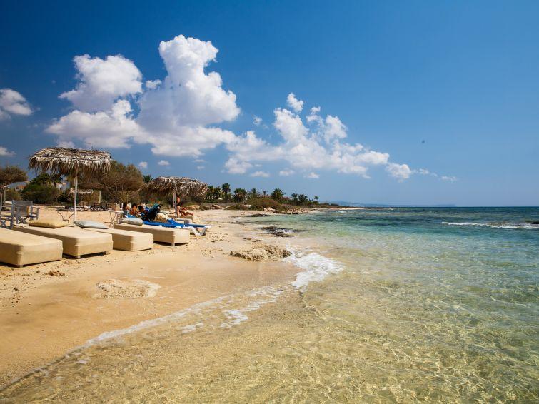 Thalassines Beach Villas - 6