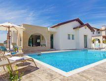 Ayia Napa - Holiday House ATHKYB21