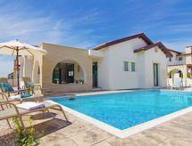 Ayia Napa - Maison de vacances ATHKYB21