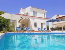Ayia Napa - Holiday House ATHTHG30