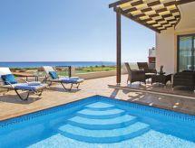 Ayia Napa - Maison de vacances ATHVOT9