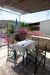 Apartment Takis House, Kalavasos, Summer