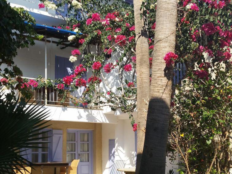 Vakantiehuizen Cyprus INT-CY7733.3.1