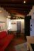 Ferienwohnung Tenta House, Kalavasos, Winter