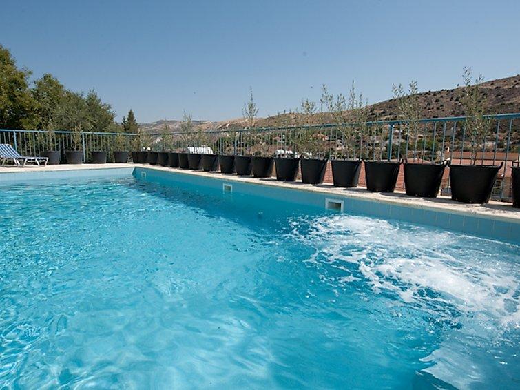 Vakantiehuizen Cyprus INT-CY7733.5.1