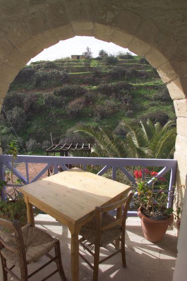 Vakantiehuizen Cyprus INT-CY7740.17.3