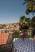 Foto 9 exterior - Apartamento Mespilo House, Tochni