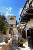 Goudi - Maison de vacances LEONIDAS VILLAGE HOUSES 2 BEDROOM H