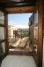 Foto 13 exterior - Casa de vacaciones LEONIDAS VILLAGE HOUSES 2 BEDROOM H, Goudi