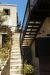 Foto 17 exterior - Casa de vacaciones LEONIDAS VILLAGE HOUSES 2 BEDROOM H, Goudi