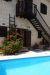 Foto 18 exterior - Casa de vacaciones LEONIDAS VILLAGE HOUSES 2 BEDROOM H, Goudi