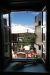 Foto 8 interior - Casa de vacaciones LEONIDAS VILLAGE HOUSES 2 BEDROOM H, Goudi
