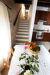Foto 9 interior - Casa de vacaciones LEONIDAS VILLAGE HOUSES 2 BEDROOM H, Goudi
