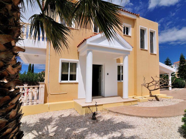 Ferienhaus Coral Bay-Peyia