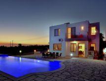 Sea Caves-Peyia - Vakantiehuis Oniros Deluxe Villa 1