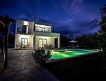 Peyia - Ferienhaus Azzurro - 1 Bedroom Villa