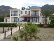 Argaka - Vakantiehuis Sea La Vie Beach Villa