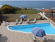 Nea-Dimmata - Casa de vacaciones rosemary villa