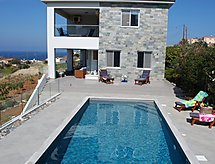 Pomos - Holiday House mariza villa