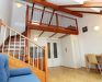Image 4 - intérieur - Appartement O21, Praha 1