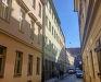 Bild 13 Aussenansicht - Ferienwohnung O21, Prag 1