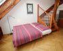 Image 5 - intérieur - Appartement O21, Praha 1