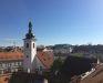 Bild 15 Aussenansicht - Ferienwohnung O21, Prag 1