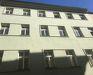 Bild 14 Aussenansicht - Ferienwohnung O21, Prag 1