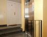 Image 14 - intérieur - Appartement O21, Praha 1